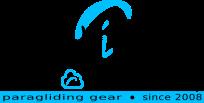 tcb gear 1